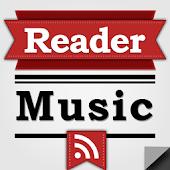 Music Reader