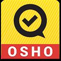 OSHO Quiztimes