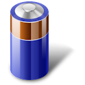 Power Manager Full logo