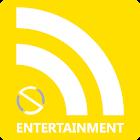 21 Cineplex - Start RSS icon