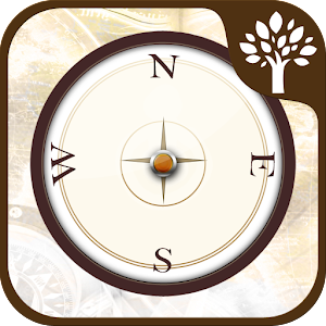 Vastu Compass Home, Office, AR