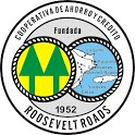 Roosevelt Roads Mobile icon