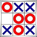 Co Caro 3x3 icon