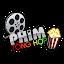 Phim Hay Nhất - phimtonghop.vn