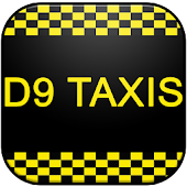 D9 Taxis