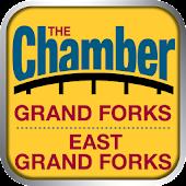 Grand/East Grand Forks Chamber