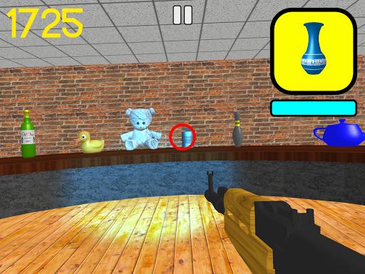 無料动作Appのシューティング ギャラリー|記事Game