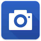 华硕PixelMaster相机 icon