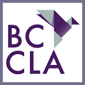 BCCLA Arrest Pocketbook icon