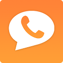 FooTalk - free calls icon