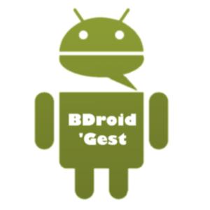 BDroid'Gest