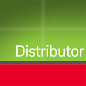 Keysight Distribution App