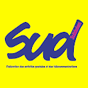 Sud Solidaires mobiles icon
