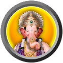 Lalbaugcharaja-Official icon