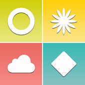SYMBOL, addictive game - free