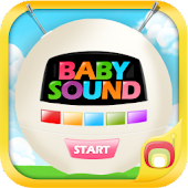 Cry baby analyzer - Baby Sound