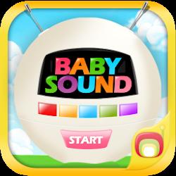 Cry baby analyzer - Baby Sound