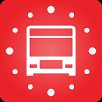 bus@toronto 3.0.0 Apk