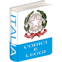 Codice Pari Opportunita logo