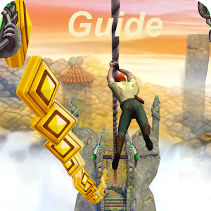 Free Apk android  Guide For Temple Run 2 1.0.0  free updated on