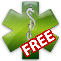 Consulta CID10 FREE icon