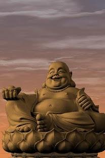 Buddha Live Soulpaper- screenshot thumbnail