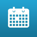 DashClock Agenda icon