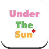Under The Sun*