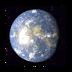 Alien Planet Live Wallpaper