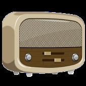 NetRadios