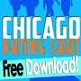 Sei dating chicago monthly dues