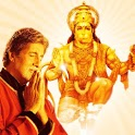 Hanuman Chalisa by Big B icon