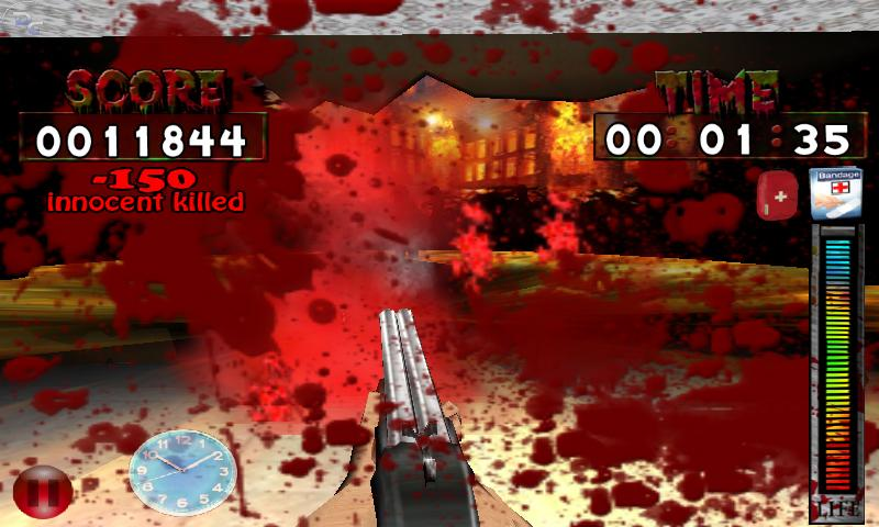 Ambush-Zombie-2 6