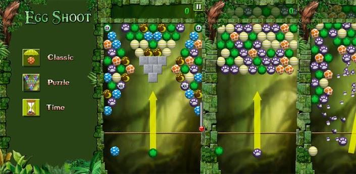 Bắn Trứng Khủng Long [By Eco Game] Q3LoUvWuX0MQvGV_WLi8nF9bfqwtfjZnWPO3_K43t9znm6Ia3JD8LgQiabMwCfMPzwE=w705