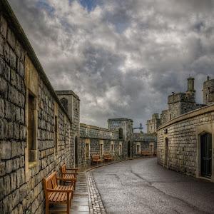 _DSC1766-Edit_ +2_ -2_tonemapped - behind castle's wall mix25-Edit - 1.jpg