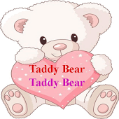 Teddy Bear Kids Rhyme