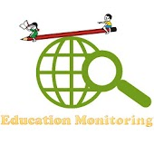 Education Monitor