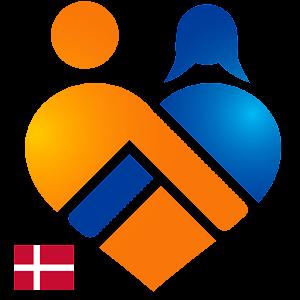 beste dating apps Denemarken
