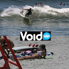 Void Live Surf Report icon
