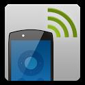 Acer MWA Remote icon