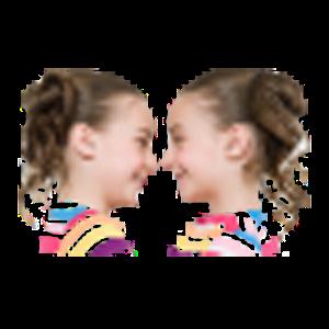 Doppelganger - Look alikes for PC