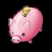 My Piggy Bank Lite