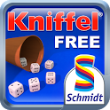 Kniffel ® FREE icon