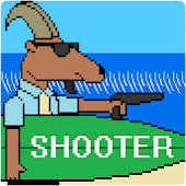 Surf Shooter