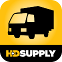 HD Supply FM icon