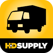 HD Supply FM