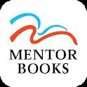 Mentor eBooks icon