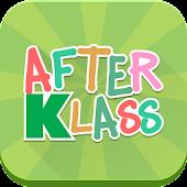 AfterKlass