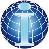 OI WebIntents Android (beta)