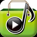 벨소리,컬러링,무료벨,MP3,문자음,카카오톡-벨팡 logo